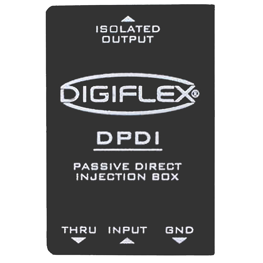 dpdi liquidating Sonorisation / digiflex digiflex hxx-10 11 $ digiflex hxx-50 26 $ digiflex dspdi 4399 $ digiflex n25-xx 23 $ digiflex dpdi 2999 $ 1 all items per page: 12, 24 48 96 all page: 1 prix 0$ - 100$ 101$ - 300$ 301 $ - 500$ 501$ - 1000$ 1001$ et plus manufacturiers digiflex (5) politique.